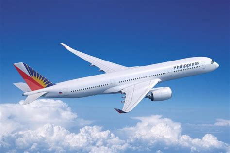 Philippine Airlines and Cebu Pacific to Hike Fares Due to