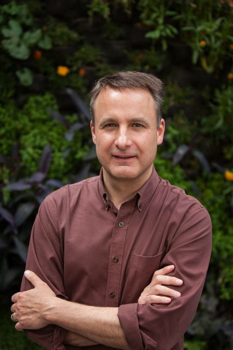 California Academy of Sciences Appoints Dr
