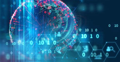 Fintech in 2019: Machine learning, and people?   PaySpace