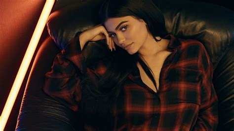 Kylie Jenner 22 Wallpapers   HD Wallpapers   ID #22632