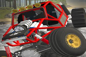Download Offroad Outlaws for PC (Windows & Mac) - Android