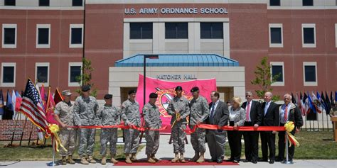 Fort Lee Army base gives all clear after 'active shooter