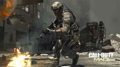 Delta Force Wallpapers (67+ images)