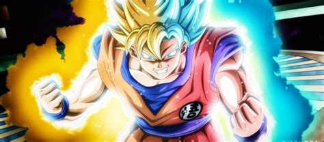 Will 'Dragon Ball Super' have 120 episodes?