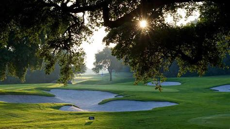 SPAIN – Marbella   Best Golf And Diving
