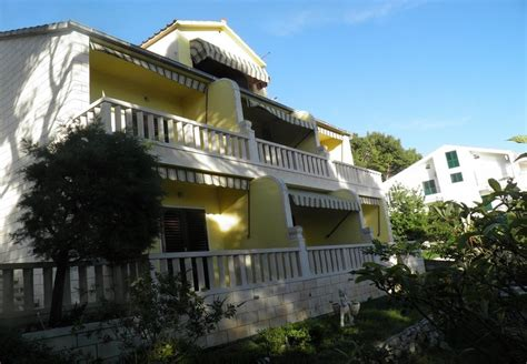 VC SA3(2+1) - Brela UPDATED 2020: 1 Bedroom Apartment in