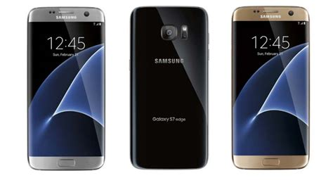 Samsung Galaxy S7 Price in Pakistan - Full Specifications