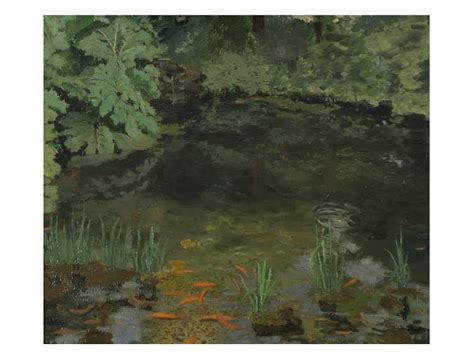 CHURCHILL PAINTINGS FROM MARY SOAMES AT SOTHEBY'S