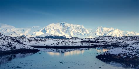 Why do mountains take your breath away? - British Heart