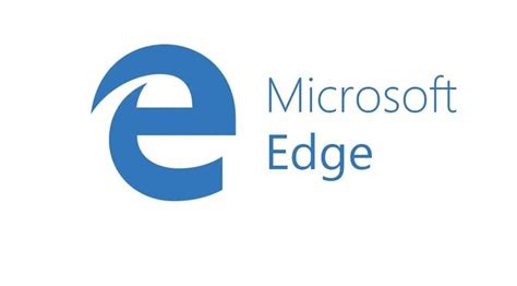 Edge delays page loads after Windows 10 Fall Creators Update