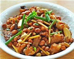 The 8 Most Popular Chinese Dishes You Should Try