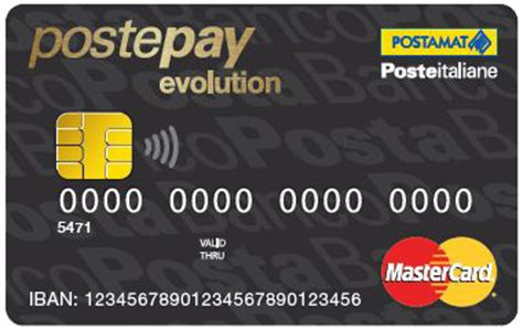Postepay Evolution continues its growth  tas