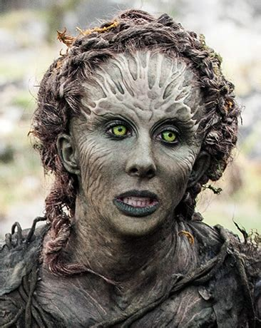Child of the Forest 4   Game of Thrones Wiki   Fandom